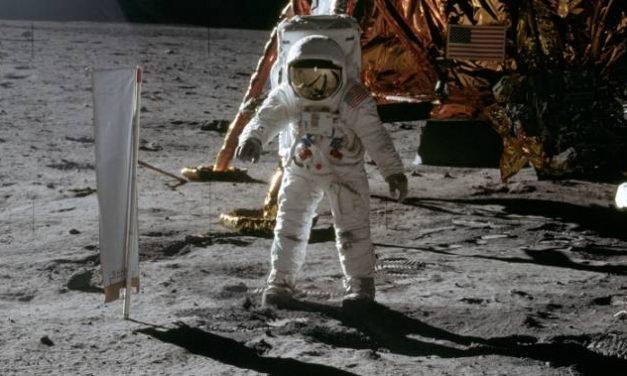 Coronavirus risk hasn't changed space training much, Canadian astronauts say – National