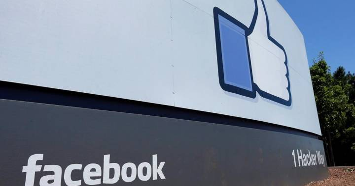 Facebook to pay $9.5 million to end Canadian probe into privacy claims – National