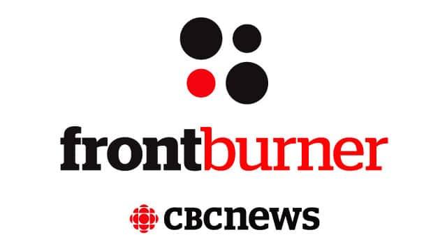 Never mind the deficit? | CBC.ca